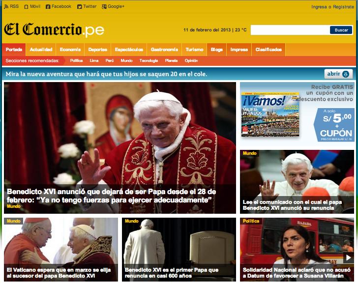 Captura-de-pantalla-2013-02-11-a-las-08.26.32