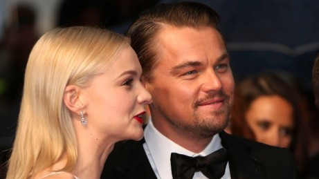 carey-mulligan-and-leonardo-dicaprio