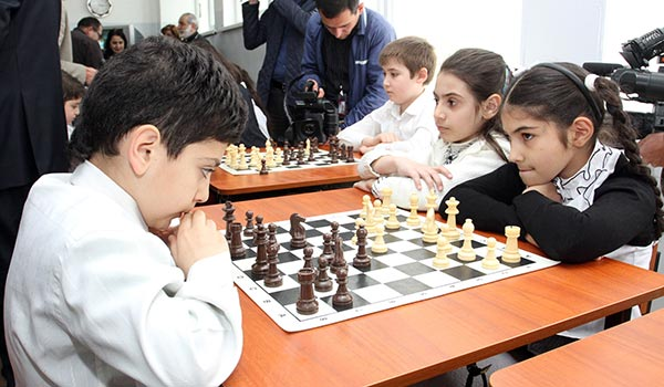 chess-armenia-schools