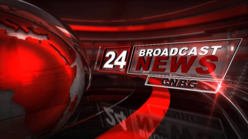 24-broadcast-news-1