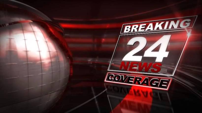 24-broadcast-news-2-menos-roja