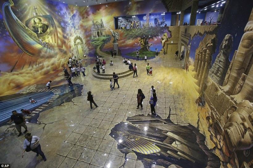 3d-paintings-12-museo-filipinas